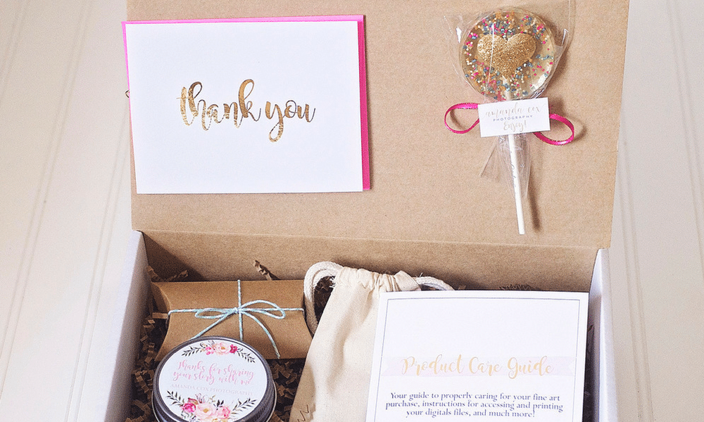 734b8fb7ba7 Shipping and Packing Your Poshmark Sales Like a Pro - Finders Keepers