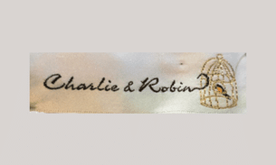 Charlie Robin label