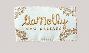 lia molly label